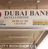 Dubai bank arranger collects debt to settle super rich customers