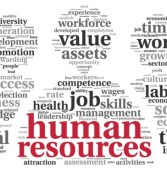 Tough new rules of HR professionals