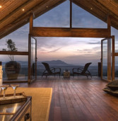 Where to spend Christmas in Kenya