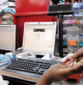 CBK boss warns supermarkets over sweets for change trade