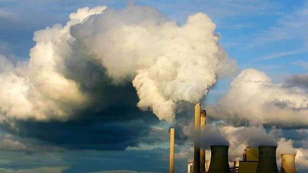 climatechange file