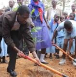 KenGen pumps Sh 150M to boost community programmes