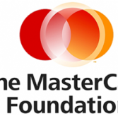 Mastercard Foundation puts 'poor' clients at center of financial inclusion