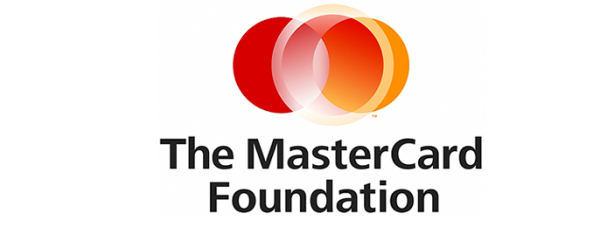 mastercard-foundation-702x260
