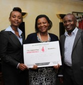Kenya under philanthropy test as it joins Giving Tuesday movement