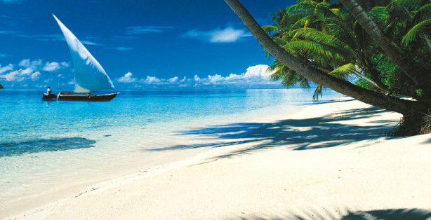 Diani-Beach kenya