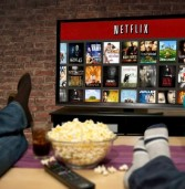 Netflix takes on Dstv on premium content with Kenya launch