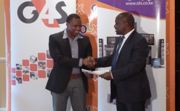 olx-partners-with-g4s-kenya