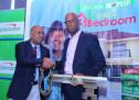 Businessman wins Sh 14M house in Lipa na M-pesa promotion