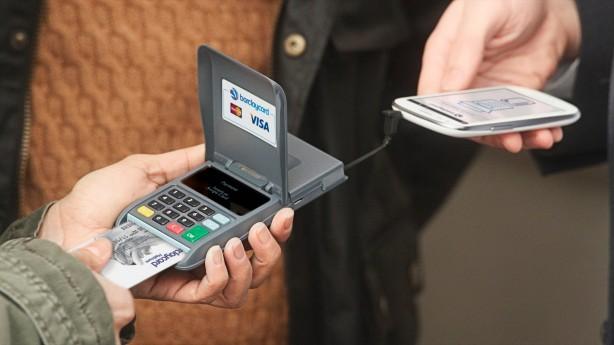 barclay card mpos