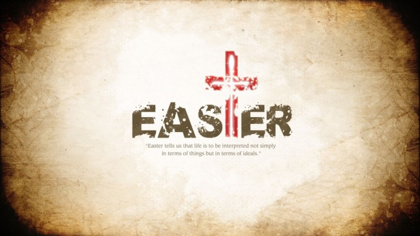 Happy-Easter-Jesus-hd-wallpapers