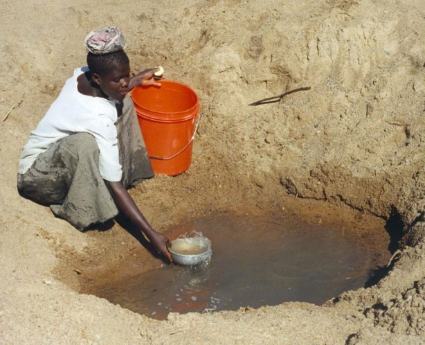 Mwamongu_water_source courtesy Wikipedia