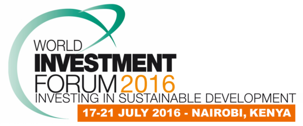 World-Investment-Forum-2016-1024x428