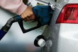Kenya's fuel prices to remain high, regulator