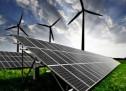 Clean power tops agenda for Africa Energy Forum