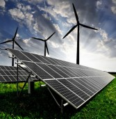 Clean power tops agenda for Africa Energy Forum