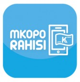 Loans app Mkopo Rahisi rebrands