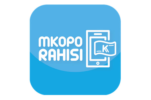 Mkopo-rahisi