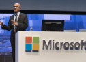 Microsoft Philanthropies to sponsor 100 NGOs in 55 countries