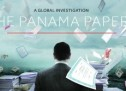 Source behind Panama Papers leak speaks out