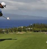 Best PGA Tour highlights on StarTimes