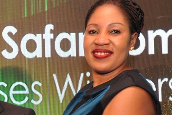 _Safaricom-Business-director-Rita-Okuthe.