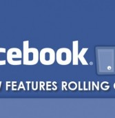 Facebook updates to save users from suicide, self harm
