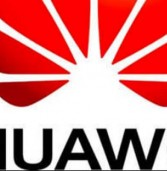 Huawei to invest more in Kenya's ICT
