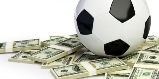 soccer transfer deals 2016