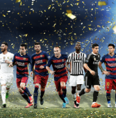 Catch top UEFA teams on StarTimes