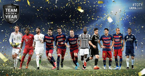 uefa-toty-2015-winners2015