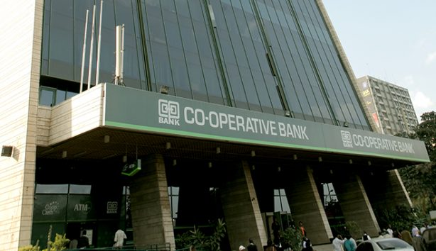 Co-operative-Bank-Kenya