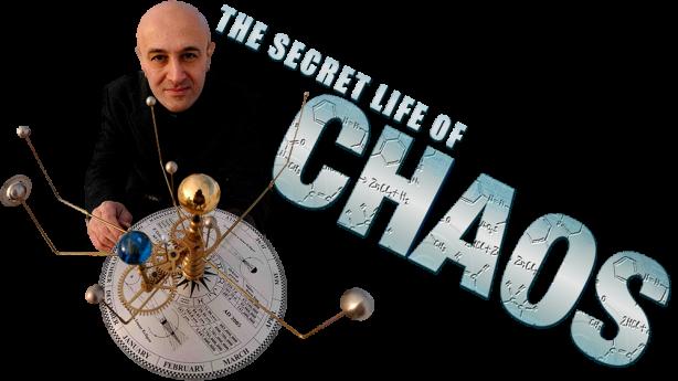 the-secret-life-of-chaos-3