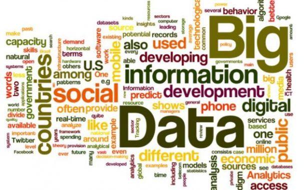 big-data-courtesy-photo