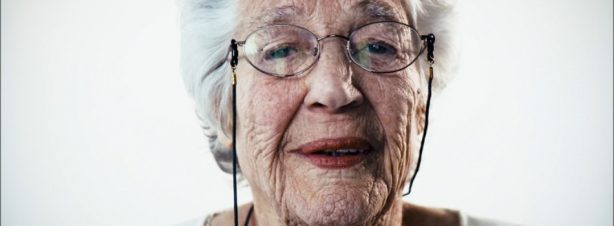 end-of-ageing