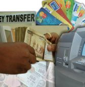 Equity Bank, PayPal in fast money transfer deal