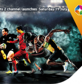 What to watch out for in StarTimes Sports channels