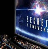 Secrets of the Universe – Great Scientists in Their Own Words