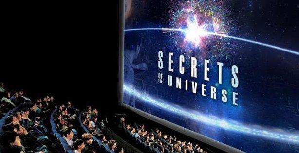 secrets-of-universe