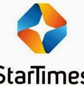 StarTimes Open Day starts this Saturday