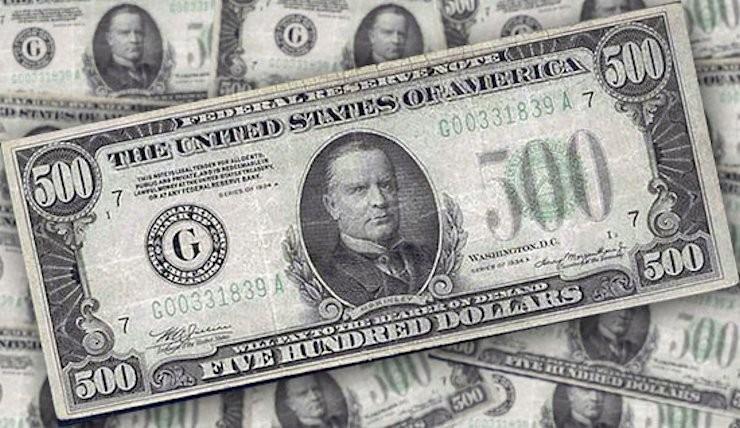 500-us-dollar-bill
