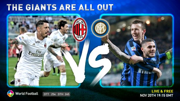 ac-milan-vs-intermilan