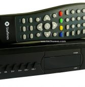 StarTimes enhances programming with four new channels
