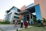 US-based IT firm, Cognizant Technology Solutions, under probe for bribery
