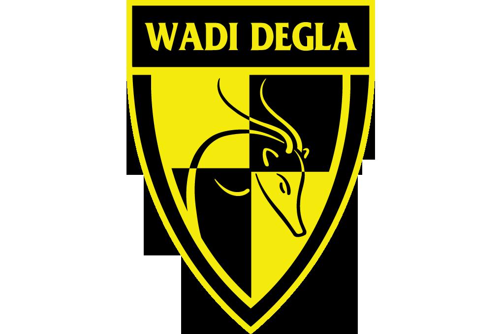 wadi-degla-fc-logo-eps-vector-image
