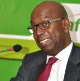 Safaricom cuts Lipa Na M-pesa tariffs by half, announces M-pesa app