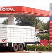 Total Kenya Records Kshs 3.9 Billion Profit Before Tax