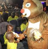 Kenya-China culture in focus as popular children's film premieres in Nairobi