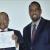 Kenya feted for compliance with global postal addressing standards