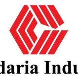 Chandaria Industries leads in regional Superbrands